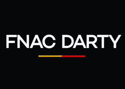 Fnac_Darty
