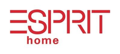 esprit_home